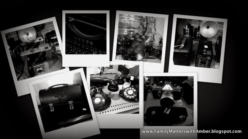www.familymatterswithamber.blogspot.com