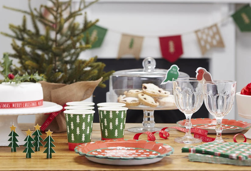 vasos-de-papel-para-navidad