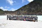 Bandung ekspedition