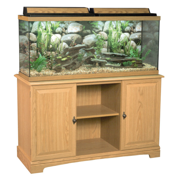 Fish aquarium stand definition of aquarium stands for Fish tank table stand