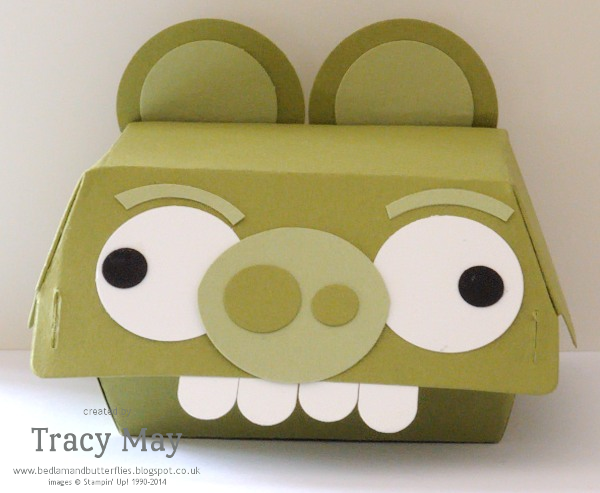 stampin-up-uk-independent-demonstrator-Tracy-May-Angry-Birds-Hamburger-Box