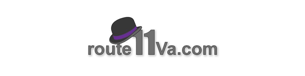 Route11va.com