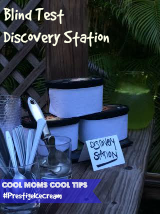 cool moms cool tips #prestifeicecream winndixie #ad discovery