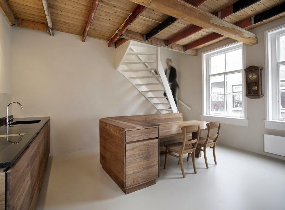 penataan-layout-renovasi-desain-interior-bangunan rumah tua-abad ke-17-desain ruang dan rumahku-008