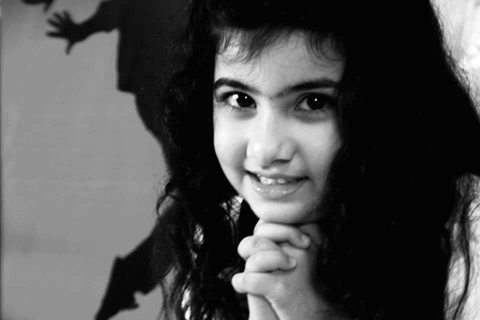 Biodata Artis India Ruhana Khanna