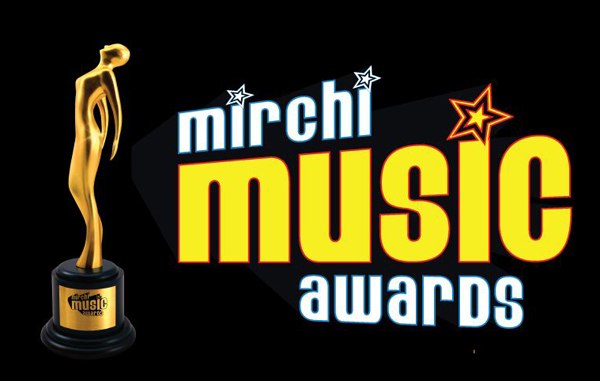 Watch Mirchi Music Awards 2015 Vijay Tv 06th September 2015 Full Program Show 06-09-2015 Youtube HD Watch Online Free Download