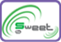 setcast|SWEET 88.0 FM Phnom Penh Khmer Radio 88 Live Cambodia