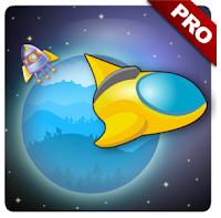 Flappy Airland v1.0 Mod Apk