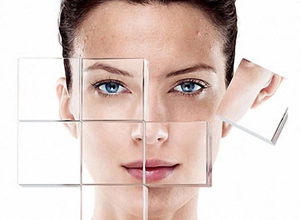Probamos lo nuevo de Diadermine: Crema Alta Tolerancia para pieles sensibles