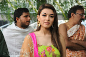 Durgaa Movie opening event Photos-thumbnail-9