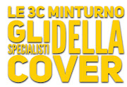 Le 3c Minturno ''Specialisti della Cover'' Informatica e accessori Telefonia led video sorveglianza,