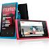Nokia Lumia 800 Price, 420 Euros! Photos, Specifications!