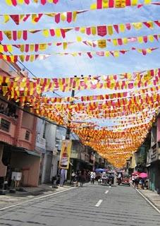 pahiyas festival, LUCBAN PAHIYAS FESTIVAL, LUCBAN QUEZON, pahiyas lucban, pahiyas quezon, pahiyas fiesta, lucban fiesta