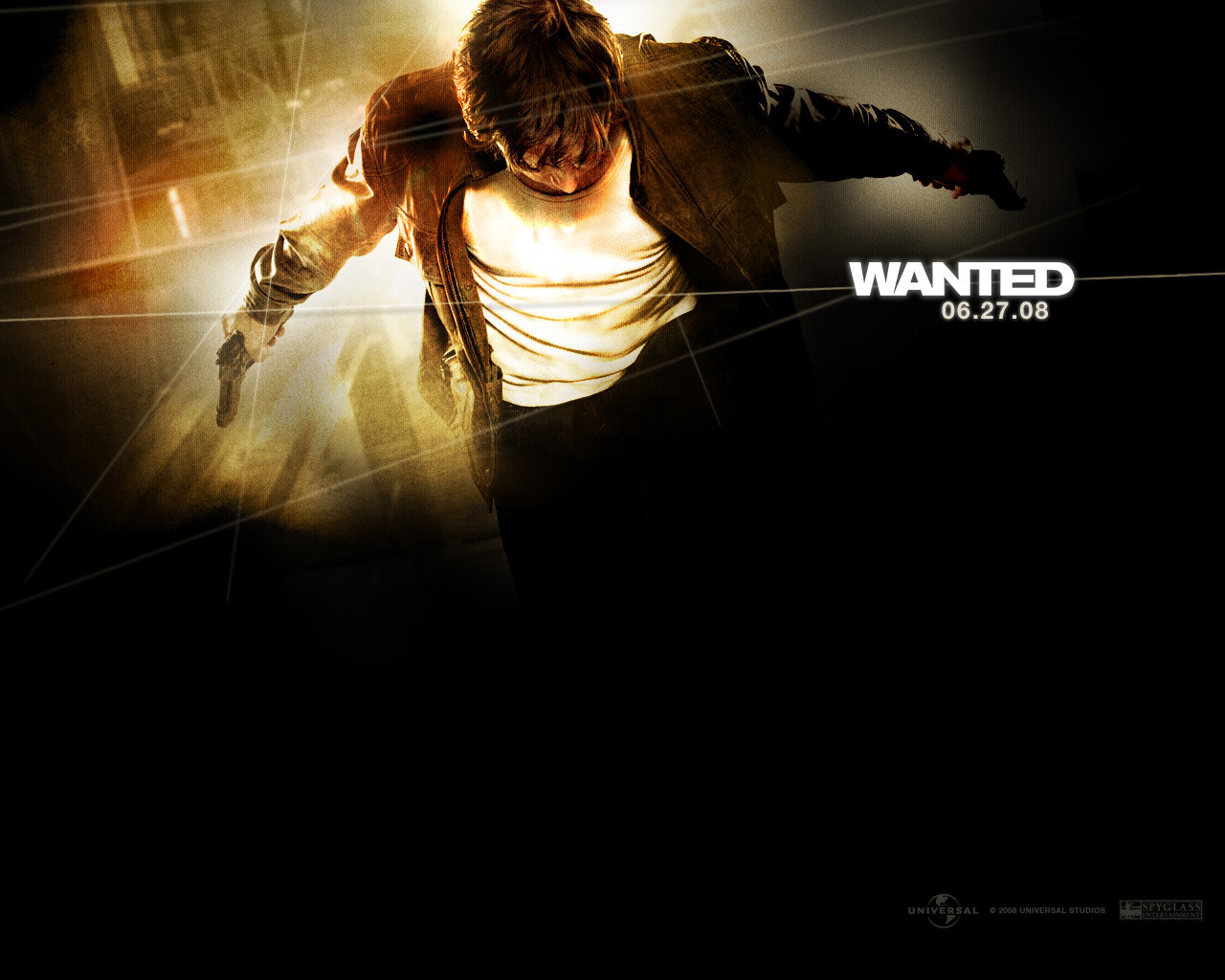 Wanted ( film)