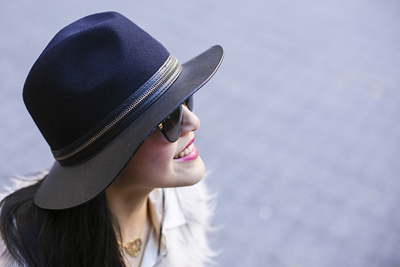Fendi 0017s Sunglasses