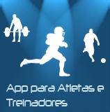 App destaque