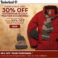 http://shop.timberland.com/family/index.jsp?categoryId=10887361&camp=EMAIL:DD1_1127