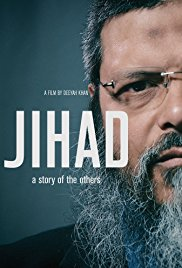 Watch Jihad: A Story of the Others Online Free 2015 Putlocker