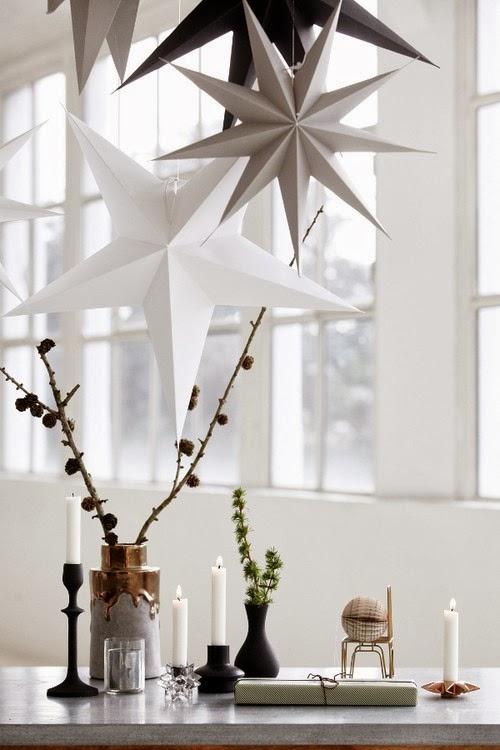 conceptbysarah sternen sternchen. Black Bedroom Furniture Sets. Home Design Ideas