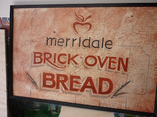 traditional signage dobell designs
