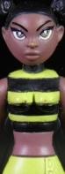 http://www.shesfantastic.com/2014/10/teen-titans-bumblebee.html