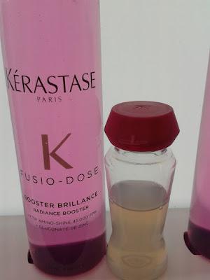 FUSIO-DOSE Kérastase