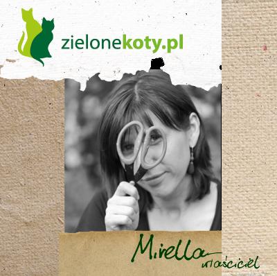 Mirella - wlaściel
