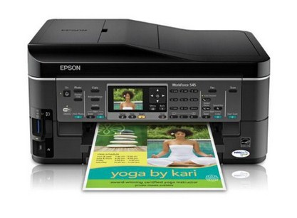 http://huzyheenim.blogspot.com/2014/08/epson-workforce-545-driver-download.html
