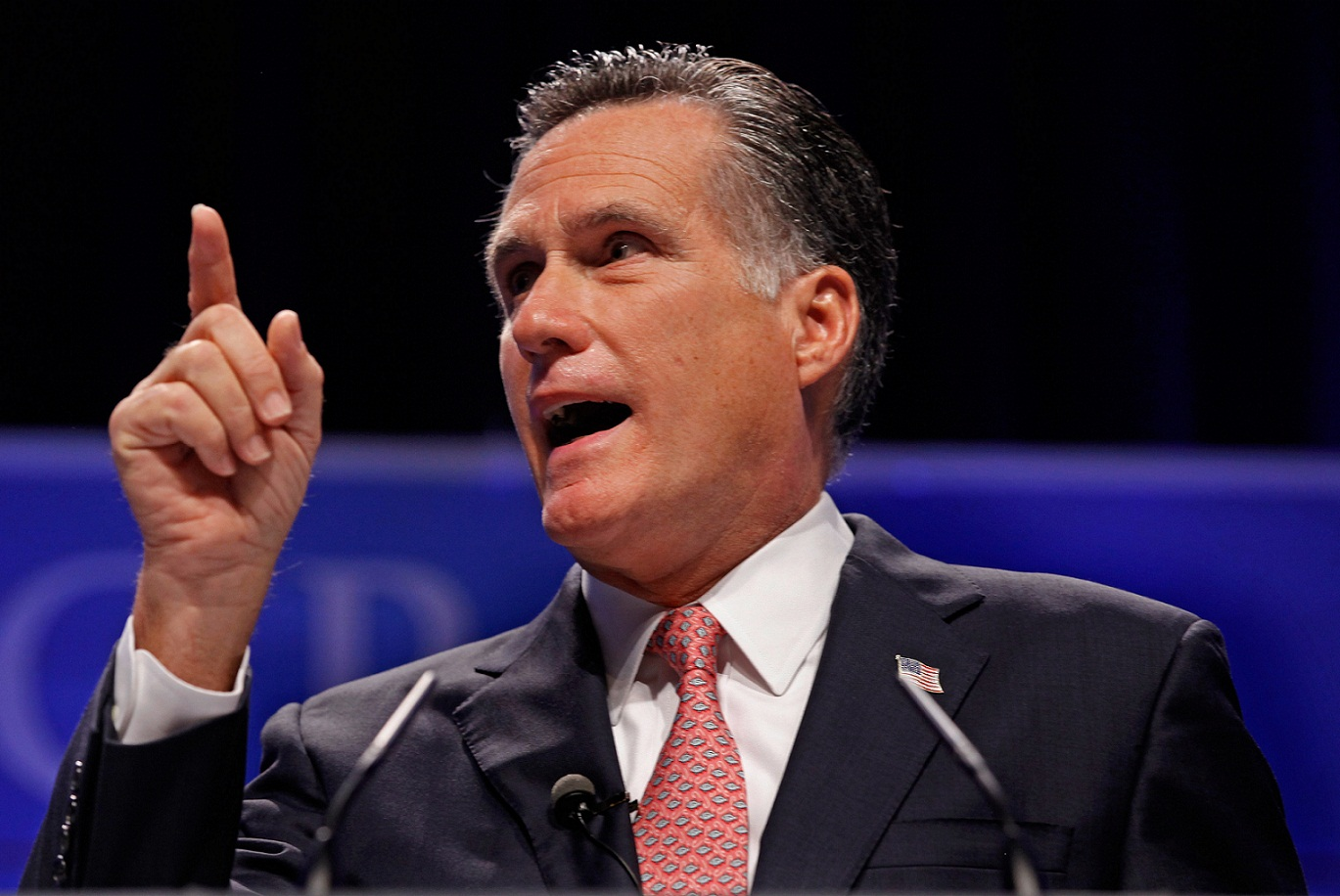 electronic village man from bloomfield hills the mitt man from bloomfield hills the mitt romney story