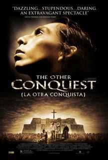 descargar La Otra Conquista – DVDRIP LATINO