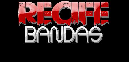 Recife Bandas