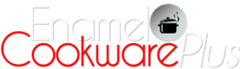 EnamelCookwarePlus.com