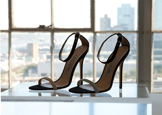 PedrodelHierro-Elblogdepatricia-shoes-calzados-zapatos-calzature-chaussures