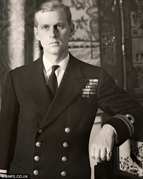 world war i and philip Prince philip, duke of edinburgh (born prince philip of greece and denmark a fictionalised philip (in his capacity as a world war ii naval officer) is also a minor character in john birmingham's axis of time series of alternate history novels.