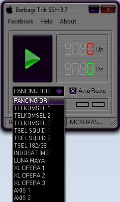 Download Inject All Operator Terbaru April 2015