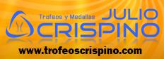Trofeos Crispino