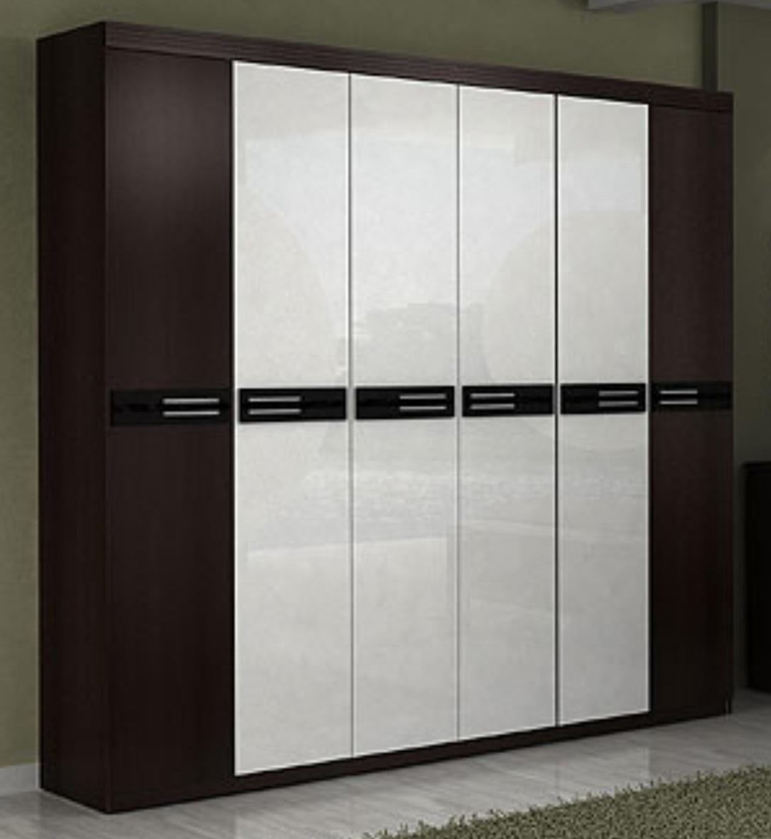 #28211C Projetos De Guarda Roupas De Casal Embutidos 1085x1181 px Design De Guarda Roupa Para Cozinha_1055 Imagens