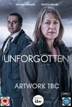 Unforgotten 2X02