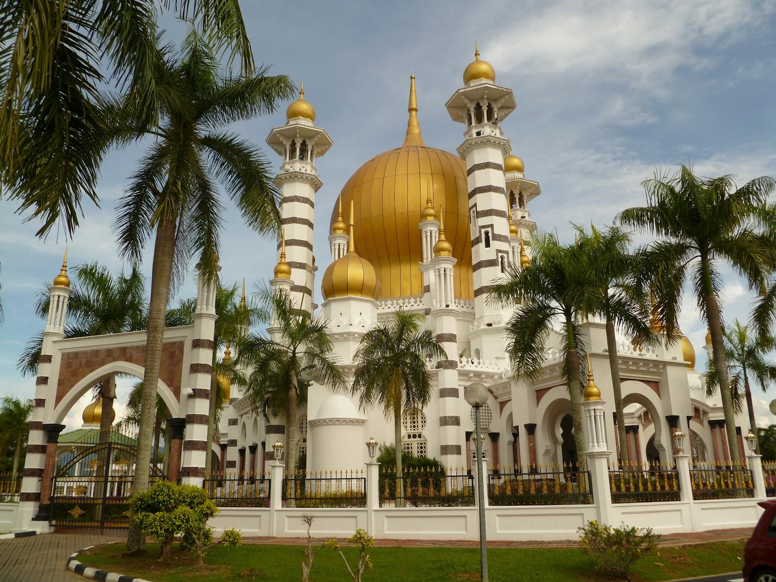 Kuala kangsar mature women personals
