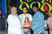 Gola Gola Movie Audio Platinum Disk function stills-thumbnail-7