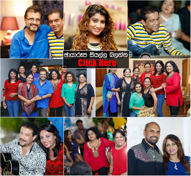 http://photo.gossip9lanka.co.uk/2016/01/cine-star-get-together-new-year-party.html