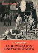 La iluminación cinematográfica - A. Golovnia - Ediciones RIALP S.A. - Madrid - 1960