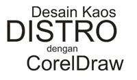 tutorial-membuat-desain-t-shirt-distro-dengan-coreldraw