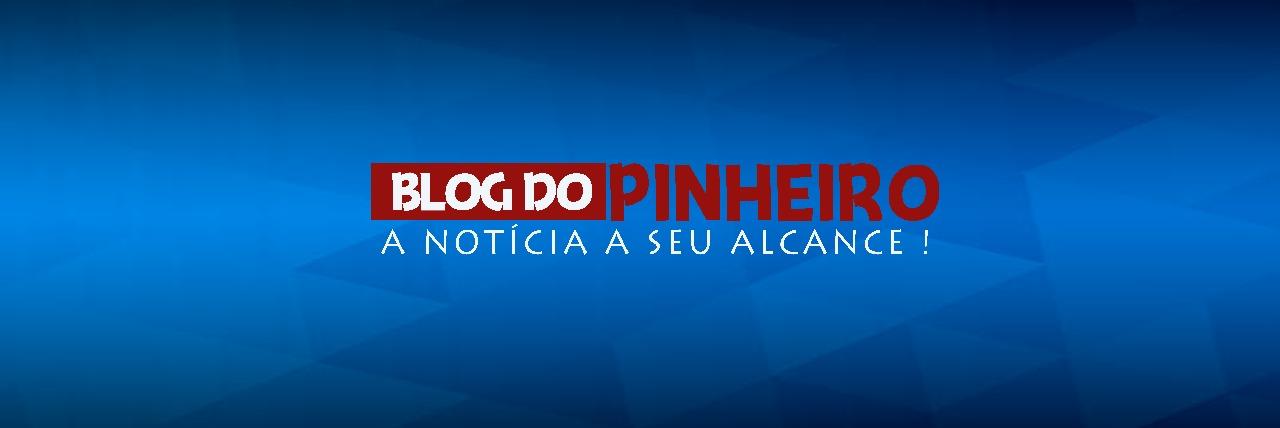 Blog do Pinheiro
