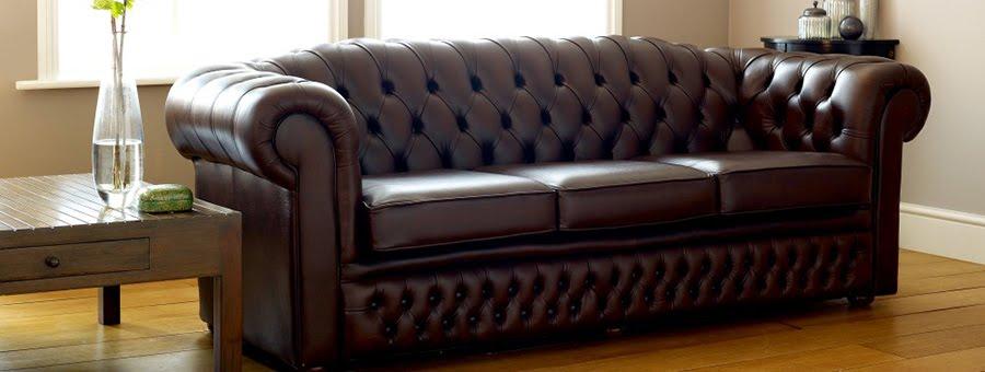 Mau buat sofa keren? KLIK DISINI