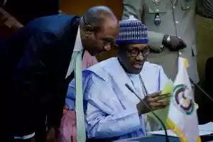 Buhari supporting El-Rufai's second term bid is ridiculous - Kaduna APC chieftain