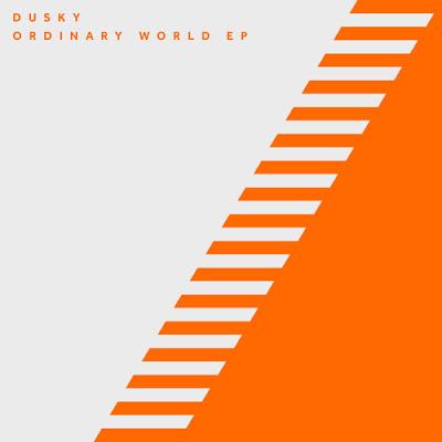 Dusky - Skin Deep