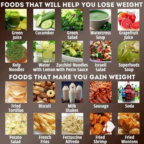 10 week weight loss plan free image 10