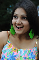 TV Anchor Priyanka Latest PHOTOS2