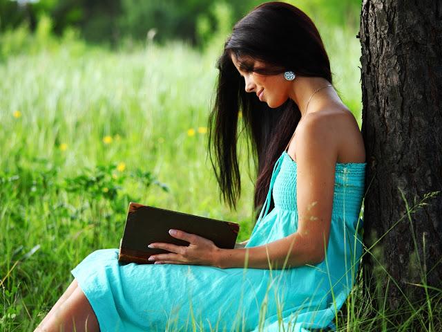 Марла силли размышления читать онлайн
